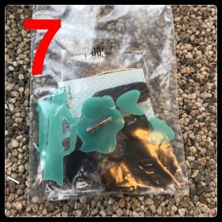 Grab-bag 7