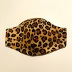 Munskydd Leopard