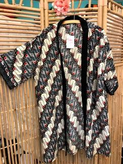 Kimono Thai