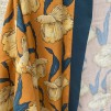 Kimono fisk