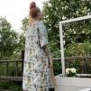 Kimono sommaräng