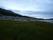 Inte långt från min tältplats låg sjön Akkajaure som är ett vattenmagasin långt upp i Stora Lule älv. Eftersom att dess vattennivå kan variera kraftigt så är dess stränder mycket speciella.