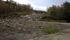 Längs den grusväg från Beisfjord, där jag började söndagsmorgonen med att promenera pågick en del arbeten i närheten för eldistribution.