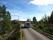 ...och för information så finns även en sådan typ av bro även vid Blyberg som ligger mellan Mora och Älvdalen.