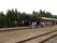 ...annordnar Arvidsjaurs Järnvägsförening ångtågsresor från Arvidsjaur...