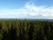 Vid Åmliden är även landskapet Västerbottens högsta berg beläget som vars topp är 551 meter över havet...