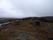 Den första rastplatesen i Norge efter att man passerat landsgränsen...