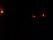 ...när mörkret kommer på kvällen.