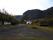 Väl framme vid Sørfjorden finns det såväl ett vindskydd som kan användas som rastplats och en båtbrygga varifrån man kan åka vidare med båt.