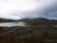 Vid stugorna vid Kjerringvatnet.