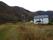 ...Sørfjorden.