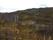 Här syns det att Brynvatnet är ett uppdämt vattenmagasin.