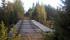 Ytterliggare en bro...