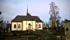 I Karungi finns Karl Gustavs kyrka, som är en kyrka som är byggd i slutet av 1700-talet.