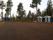 Cirka en och en halv mil norr om Vittangi finns rasplatsen Kokkajärvi invid sjön med samma namn.