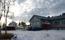 Nyligen var skolan nedläggningshotad inför en större omorganisataion bland skolorna i Kiruna kommun,...