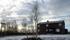 I Övre Soppero finns en sedan länge nedlagd lanthandel,...