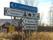 Om man svänger av europavägen E45 i Nedre Soppero kan man följa en landsväg fram till Lannavaara.