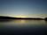 Vars sångtext ger en romantisk  bild av ett vackert Norrbotten, då den inleds med dessa textrader: