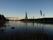 Men när man traskar på längs samma strand vid Stora Luleälven...