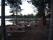 En plats som inte är långt ifrån den plats där Stora Luleälven möter Muddusälven.
