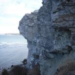 Gotland.