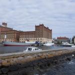 Kalmar.