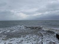 ...som piskade upp havet...
