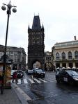 I Prag.