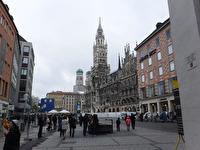 ...i München.