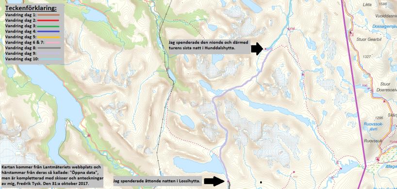 Karta 4 av 5.