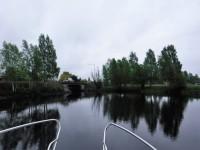 Strömsundskanalen.