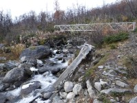 En bro.