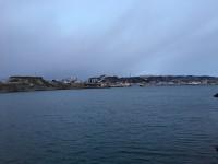 Bodø.