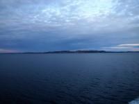 Härliga havet!