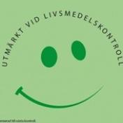 smiley_dec2012-width215