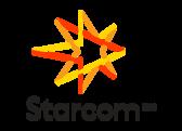 Mediebyrån Starcom