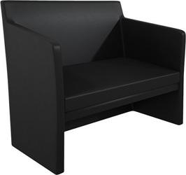 QUADRO Couch