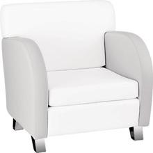 CARMEN Chair