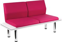 AMELIA Sofa