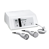Ultrasound F-801C