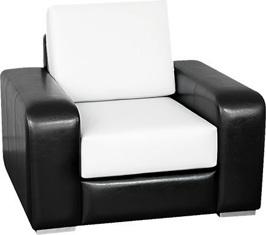 YOKO Chair