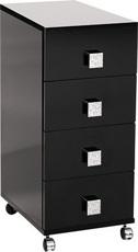 RIATO Cabinet