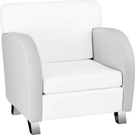 CARMEN Chair