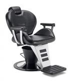 Luxus Barber Chair Aquarius