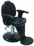 Barber Chair Manhattan