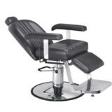 Comair Barbers Chair Hamburg