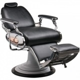Barber Chair Tiger Barberastol