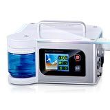 Slipapparat YOSHIDA PRO-LCD SPRAY med Sprayteknik