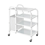 Kosmetik Trolley MOBILE